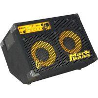 Markbass Marcus Miller CMD 102 500W 2x10 Bass Combo Amp LN