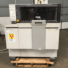 Panalytical Philips Pw2404 X Ray Spectrometer Wd Xrf Pw2540 Vrc Sample Changer