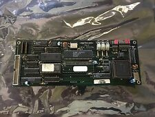 OPTO22 card G4LD local digital serial number A0759593 Used
