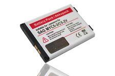 BATTERIE pour Sagem myC5-2m