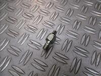 BMW F 650 169  #616#  Schalter Geber Sensor
