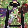 Cosplay Anime Axis Powers Hetalia Pullover Hoodie Sweatshirt Jacket Coat #Ux33