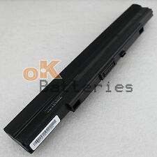 8 Cell Battery FOR ASUS U45 U45J U45JC U52 U52F U53 U53F U53J U53JC UL30 UL30A