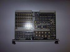 Tadpole Technologies tp881 single board computer