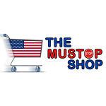 The_mustop_shop