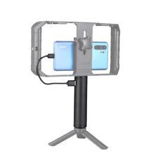 6800mAh Sports Camera Charging Power Bank For GoPro 7 6 5 4 3 DJI OSMO Pocket