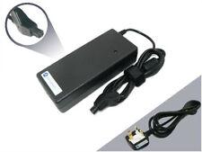 Sólo las laptops Dell Latitude C620 C800 C805 C810 C820 Ac Power Supply cargador