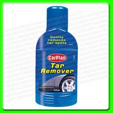 Tar, Oil & Grease Remover 375ml [TAR375]