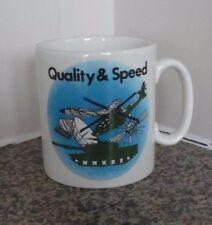 Royal Worcester SPODE Palissy TAZZA Amleto circuiti di qualità & Velocità England