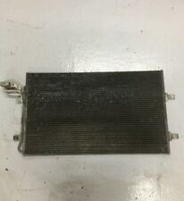 2004 VOLVO S40 2.0D 6SP MAN VALEO AIR CONDITIONING RADIATOR 4N5H19710BC
