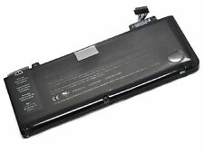 Genuine Original A1322 A1278 Battery For Apple MacBook Pro 13""