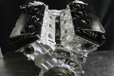 Dodge 3.5L Chrysler Remanufactured Engine C300 Charger Magnum Sebring 2005-2007
