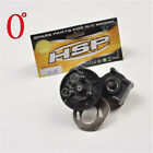 HSP 18024-Gear Box Set Upgrade Spare Part For 1:10 94180T2 Rc Car