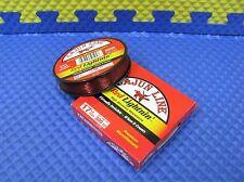 Zebco Brands Cajun Line Red Lightnin' 17 Lb Test 300 Yd Cl17Fb
