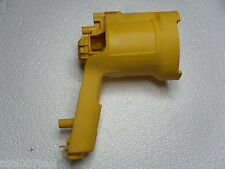 DeWALT 283430-00 Drill Housing Replaces 464231-04 For 25 Types of Tools