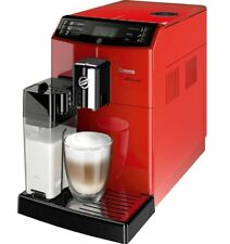 PHILIPS Saeco Minuto HD8867/12 Kaffeevollautomat 1850 Watt B-Ware