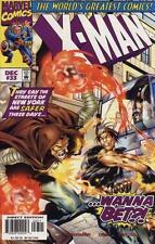 X-Man (1995-2001) #33