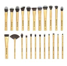 Morphe Professional Makeup Brush 901, 23 Piece Deluxe Brushes, The Gilded Set