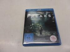 Blu-Ray      Freaks - Sie sehen aus wie wir