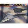 Tamiya 60303 Grumman F-14A Tomcat Version '94 1/32