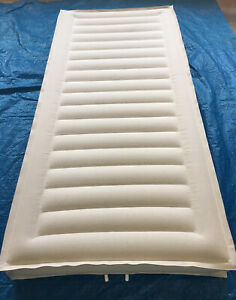 Select Comfort Sleep Number S815-E King Dual Port Chamber Mattress