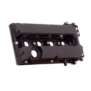 Engine Valve Cover 55564395 Genuine GM For Chevrolet Cruze 1.8L