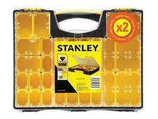 Stanley Storage FatMax 1/3 Shallow Organiser Sts181311
