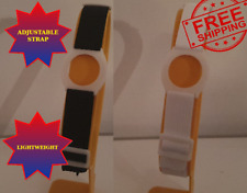 Freestyle Libre Holder / Guardian, Armband For Freestyle Libre
