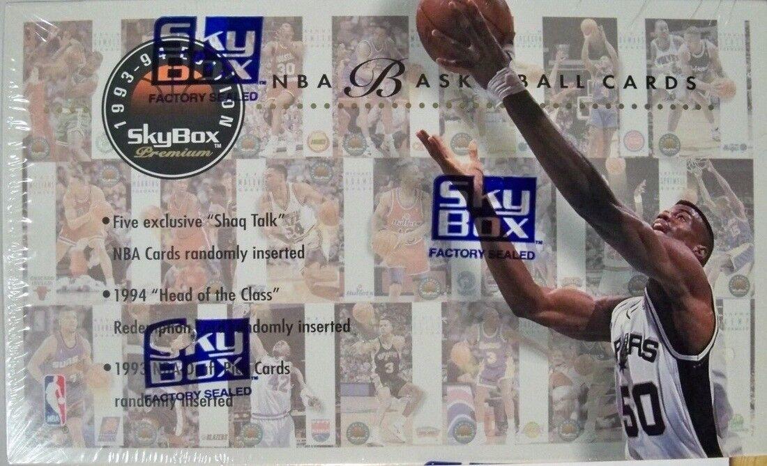 ESB_CARDS