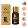 100% Nature Pure 10ml Ultra Brightening Spotless Oil Skin Care Remove Spot Oil
