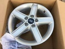 Ford Mondeo MK3 New Genuine Ford alloy wheel