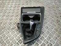 BMW SERIE 3 Diesel F30/F31 Centre Console Ash Tray Cup Holder Trim 9218926
