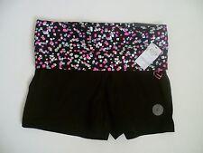 Aéropostale Women's Juniors Cotton Blend Mini, Shorts
