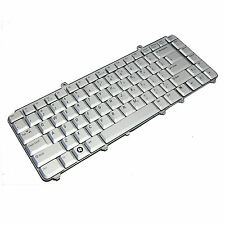 HQRP US Laptop Keyboard for Dell Inspiron 1420 1520 1521 1525 1526 PP26L