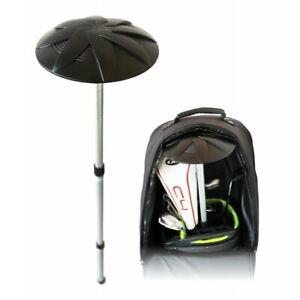 "Pro-Tekt Flight Travel Cover Protection ""Spine"""