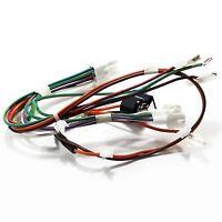Kenmore Whirlpool WPW10292244 Refrigerator Wire