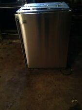 Kalamazoo Signature 24-inch Outdoor Refrigerateor K-Hp24Ro-1