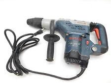 Bosch AV11264e Corded 1-5/8-in 13 Amp SDS Rotary Hammer