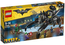 Lego 70908 Batman Movie The Scuttler and