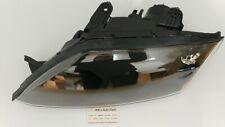 GENUINE BRAND NEW Head Light Lamp Black Bezel LH SUITS HYUNDAI TIBURON COUPE