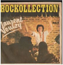17271 - LAURENT VOULZY - ROCKOLLECTION