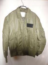 US Jacket,Flyer's : Light Weight , Medium - Short