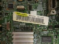 Samsung PN51D550C1FXZA Main Board - (BN97-05172A) - BN94-04354A