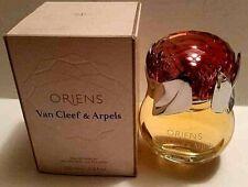 ORIENS VAN CLEEF & ARPELS 3.3 OZ / 100 ML EDP SPY PERFUME WOMEN
