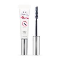 [Etude House] Dr. Mascara Fixer for Perfect Lash 6ml