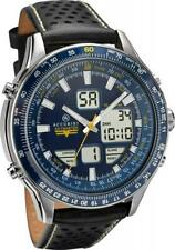 Accurist 7112 Skymaster Chronograph Mens Multi Function Watch