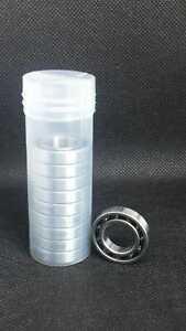(QTY 10)RC Engine Ceramic Rear Bearings 14.5x26x6  OS Novarossi