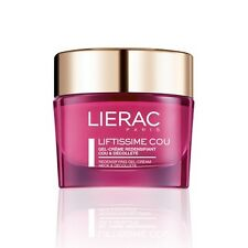 Lierac Liftissime collo e Decolte' 50ml