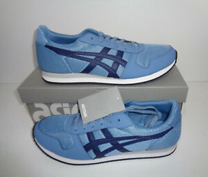 ASICS Tiger Curreo II New Mens Casual Retro Trainers Shoes RRP £70 UK Size 11.5