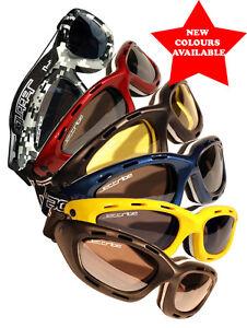 Jetski Wakeboard Jettribe Floating Goggles